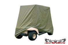 Universal Golf Cart Cover