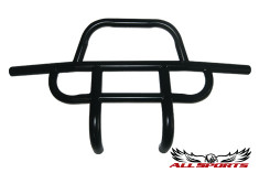 Club Car DS Mega Brush Guard