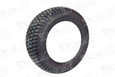 Greensaver Golf Cart Tire