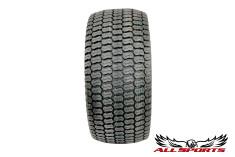 """23"""" Greensaver Golf Cart Tire"""