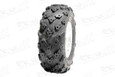 Black Diamond Golf Cart Tire
