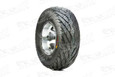 Afterburn Street Force Golf Cart Tire