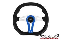Grant D-Series Steering Wheel (Comes in 6 Colors)