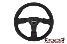 Grant True Grip Steering Wheel