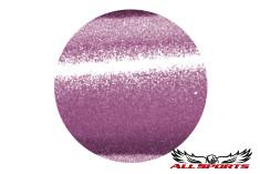 Custom Powder Coating - TruIllusion Violet