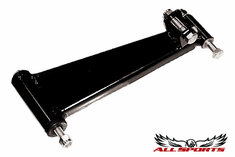 Club Car DS A-Arm Upper Control Arm