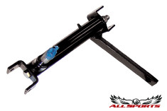 Club Car DS A-Arm Lift Replacement Spindle
