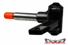 E-Z-GO TXT Long Travel Replacement Spindle