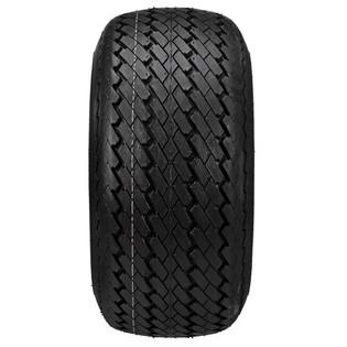 18 x 8.50- 4PR Deli Sawtooth Tire