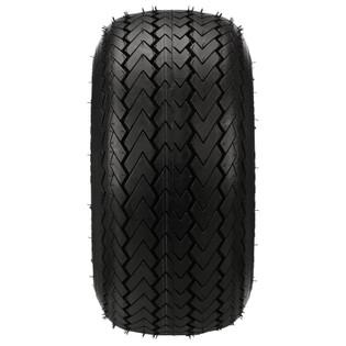 18 x 8.50-8 4PR Kenda Hole-N-1 Sawtooth Tire