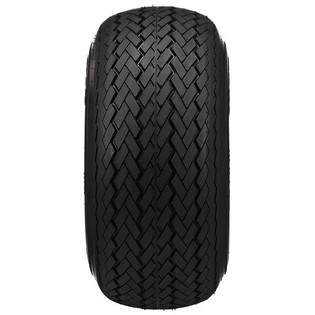 18 x 8.50-8 4PR LSI Elite Sawtooth Tire