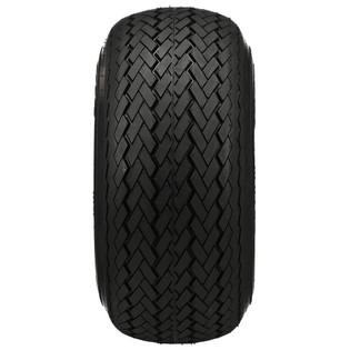 18 x 8.50-8 6PR LSI Elite Plus Sawtooth Tire