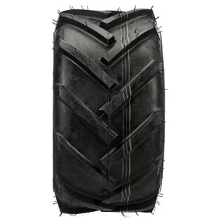 18 x 9.50-8 4PR Lug/AG Tire
