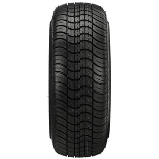 205/30-14 4PR LSI Elite Low Profile Tire