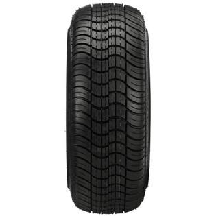 205/30-14 4PR LSI Elite Low Profile Tire