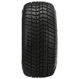 205/50-10 4PR LSI Elite Low Profile Tire