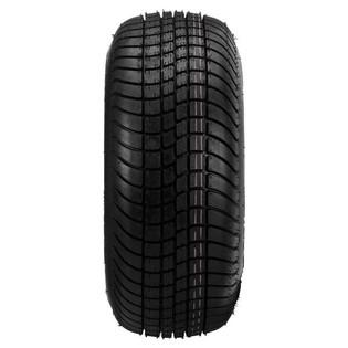 205/65-10 4PR LSI Elite Low Profile Tire