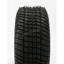 205/65-10 6PR Kenda Load Star Tire