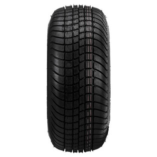 205/65-10 6PR LSI Elite Low Profile Tire