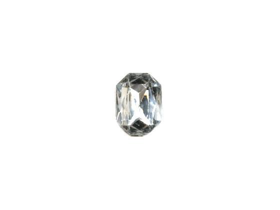Rectangular Shape Acrylic Stone Small