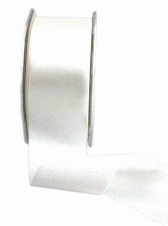 422-15-01 White