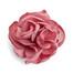 Pink Chiffon Rosette Embellishment