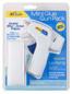 Adhesive Technologies Low Temperature Mini Glue Gun