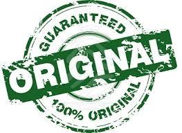 Image result for buy original