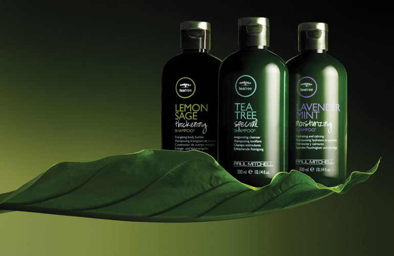 paul-mitchell-tea-tree-shampoo.jpg