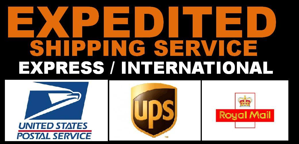 postal-services.jpg