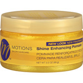 Motions Shine Enhancing Pomade 99g