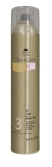 KeraCare Finishing Spray 10oz