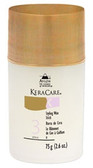 Keracare Styling Wax Stick 75g