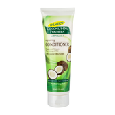 Palmer's Coconut Oil Formula Repairing Conditioner 250ml