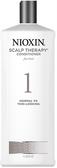 Nioxin Scalp Therapy 1 Conditioner 33.8oz