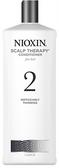 Nioxin Scalp Therapy 2 Conditioner 33.8oz