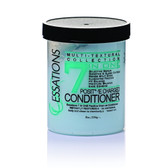 Essations 7in1 positive Charged Conditioner 8oz