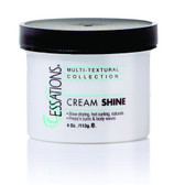 Essations Cream Shine 4oz