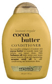 Organix Cocoa Butter Conditioner 385ml