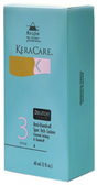 Keracare Dry & Itchy Scalp Anti-Dandruff Spot Lotion 60ml