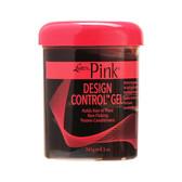 Luster's Pink Design Control Gel 241g