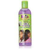Africa's Best Organic Kids Shea Butter Conditioning Shampoo 12oz