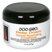 Doo Gro Deep Down Intense Penetrating Conditioner 227g