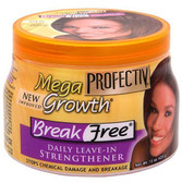 Profectiv Break Free Leave-In Conditioner 425g