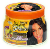 Profectiv Mega Growth Deep Strengthening Conditioner 15oz