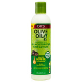 ORS Olive Oil Moisturizing Hair Lotion 251ml