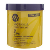 Motions CPR Treatment Conditioner 425g