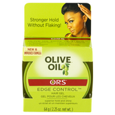 ORS Olive Oil Edge Control 64g