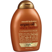 Organix Argan Oil & Shea Butter Conditioner 13oz