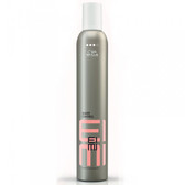 Wella EIMI Shape Control Styling Mousse 300ml
